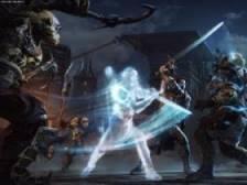 《中土世界:暗影魔多》小技巧以及游戏所见分享