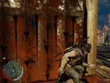 《中土世界:暗影魔多》快速刷史诗符文方法介绍