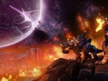 《无主之地:前传》激怒野兽方法介绍