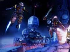 《无主之地:前传》月球支线简单攻略
