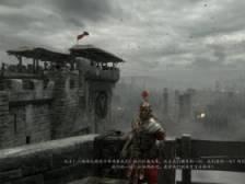 《Ryse:罗马之子》守护城墙任务怎么做