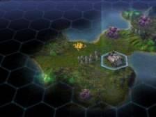 《文明:太空》纯净胜利必备因素分析