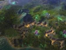 《文明:太空》攻城虫打法心得分享