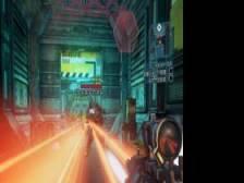 《无主之地:前传》实战技巧 如何丢枪战斗