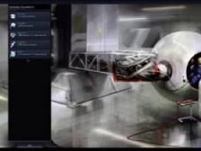 《文明:太空》高效探路方法 文明太空如何探路