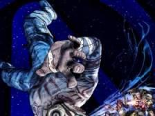 《无主之地:前传》WIN7 64位系统 获得忠诚奖励方法