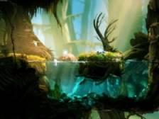 《奥日与迷失森林》配置要求一览