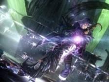 《最终幻想13-2》阿尔卡大平原过沟过法解析攻略