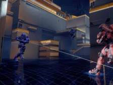 《光环5:守护者》已知13个骷髅头效果介绍