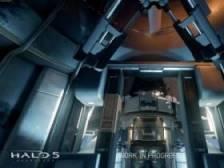 《光环5:守护者》掠夺螳螂号成就解锁及达成方法解析攻略