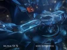 《光环5:守护者》爆头玩法技巧攻略