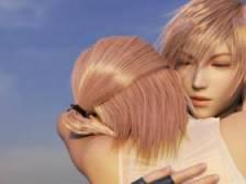《最终幻想13-2》最终斗技场瓦尔法兹培育方法解析