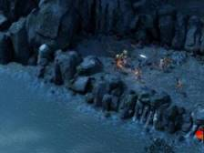 《永恒之柱》龙类资料汇总攻略 有哪些龙