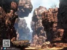 《仙剑奇侠传6》半即时战斗模式玩法解析攻略