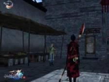 《仙剑奇侠传6》如何幻化武器 武器幻化系统解析攻略