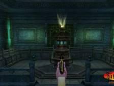 《仙剑奇侠传6》浪隐阁明绣打香炉方法