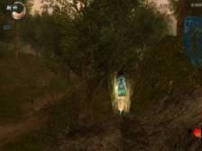 《仙剑奇侠传6》部分跳跳乐地点一览