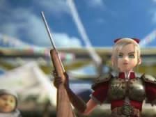 《勇者斗恶龙:英雄》配置要求一览