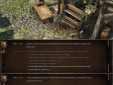 《神界:原罪2》制霸玩法解析攻略