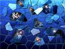 《仙剑奇侠传6》龙潭交换原理解析攻略 世界关系分析