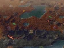 《文明:太空》潮起DLC优秀地图条件解析 优质地图特性