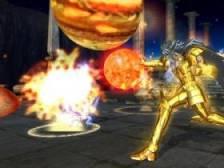 《圣斗士星矢:战士魂》快速过关玩法解析攻略