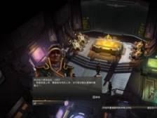 《地狱潜者》主流武器选择及打法解析攻略
