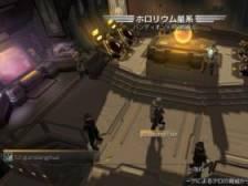 《地狱潜者》系统介绍及实用武器推荐