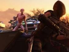 《幽浮2》战斗兵种选择技巧及游戏各方面看法
