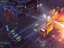 《幽浮2》铁人模式指挥官开局玩法心得