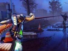 《幽浮2》榴弹兵玩家技巧心得