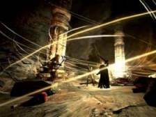 《龙之信条:黑暗崛起》新手初期玩法指南