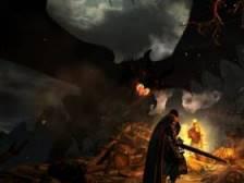 《龙之信条:黑暗崛起》各方面基础常识技巧汇总