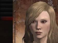 《龙之信条:黑暗崛起》女角色捏脸存档使用教程