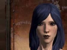 《龙之信条:黑暗崛起》气质美女捏脸存档使用教程
