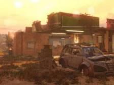 《幽浮2》战场宝箱获取技巧心得
