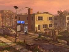 《幽浮2》通关战斗打法心得总结