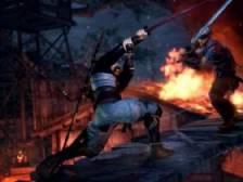 《仁王》武士刀个人玩法技巧解析攻略 武士刀怎么玩