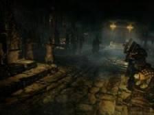 《仁王》正式版守护灵、新武器、角色及怪物介绍