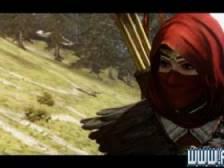 《龙之信条:黑暗崛起》女性角色服装搭配图文指南