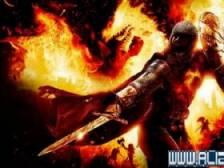 《龙之信条:黑暗崛起》各职业技能加点及玩法详解攻略