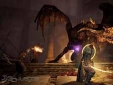 《龙之信条:黑暗崛起》PC版职业选择及任务技巧解析攻略