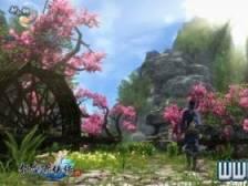 《仙剑奇侠传6》主角群攻及术攻分析