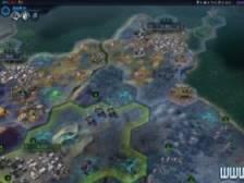 《文明:太空》至高全兵种玩法技巧详解 至高兵种怎么玩