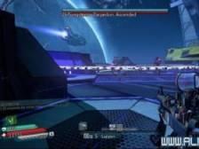 《无主之地:前传》新手推荐枪支属性配置玩法详细心得