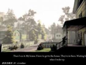 《南方公园:真理之杖》怎么打开中厅大门?大门打开方法