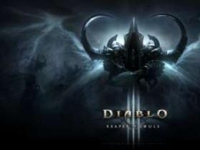 《暗黑破坏神3:夺魂之镰》吹箭流巫医玩法攻略心得分享