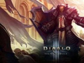 《暗黑破坏神3:夺魂之镰》成就怎么解锁?成就解决攻略心得
