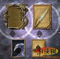 《两个世界2》魔法怎么使用?使用魔法攻略