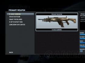 《泰坦陨落》Beta版武器系统及战斗技能图文解析